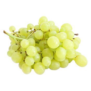 Виноград білий імпорт