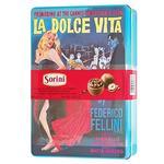 Конфеты Sorini La Dolce Vita Кинематограф 188г
