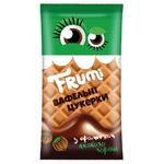 Конфеты Frumi вафельные со вкусом лесного ореха весовые