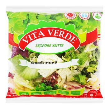 Салат Vita Verde Особый 125г