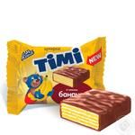 Conti Candy Timi Banana Weight