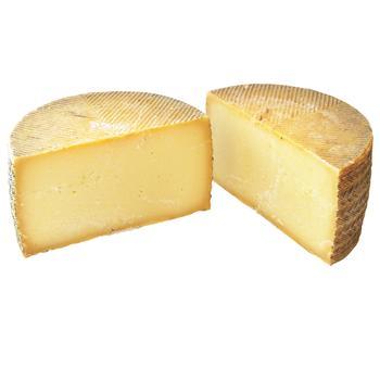 Сыр Albeniz Манчего 6 мес 64%