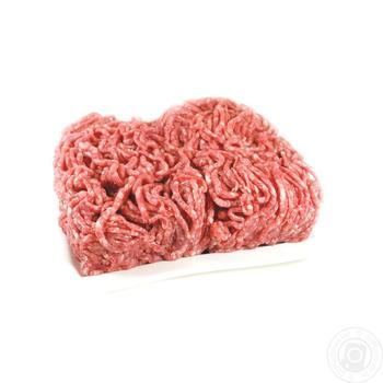 Фарш мясной ассорти - купить, цены на МегаМаркет - фото 1