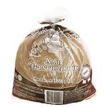 Хліб Салтівський хлібзавод Салтівський житній 1кг