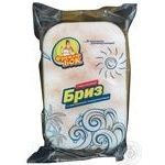 Sponge Freken bok for body 1pc