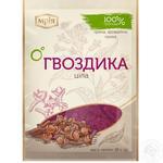 Mria Whole Clove Spices 10g