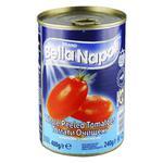 Bella Napoli peeled tomatoes 400g