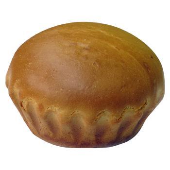 Хлеб Домашний на сыворотке 800г