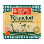 Сыр Paysan Breton Roquefort 52% 100г
