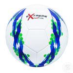 М'яч Extreme Motion футбольный