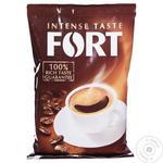 Кофе Fort молотый 100г