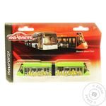 Toy Majorette Traction for children
