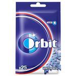 Жувальна гумка Orbit Winterfresh 35г