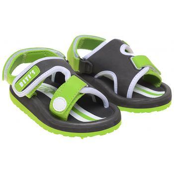 Взуття пляжне дит. Bitis 9954-S р.22-28