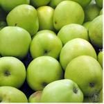 Фрукт яблука голден Українське свіжа