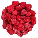 Raspberries Frozen  2.5kg