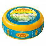 Cheese maazdam Frico 45%