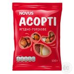 Dried fruits Novus 100g