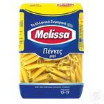 Melissa Pasta Feather 500g