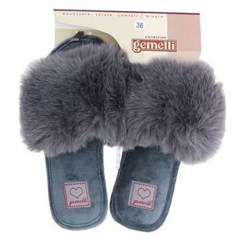 Footwear Gemelli for women China - buy, prices for CityMarket - photo 4