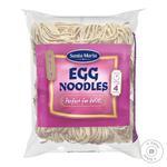 Santa Maria Egg Noodles 200g