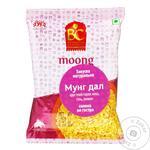 Закуска Мунг дал натуральна солона негостра 40г