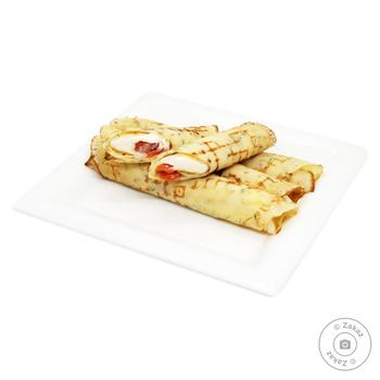 Norwegian Pancakes - buy, prices for  Vostorg - image 1