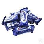 Конфеты Milky Way - купить, цены на Восторг - фото 1