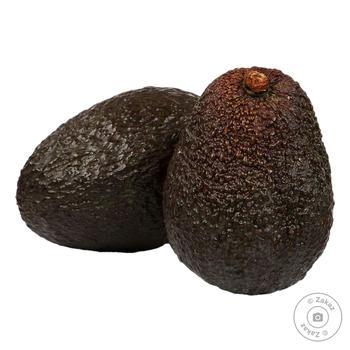 Авокадо Хасс Ready to Eat шт - купить, цены на Восторг - фото 1