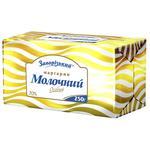 Zaporizkyi Molochnyi Special Margarine 70% 250g
