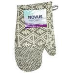 Рукавиця Novus Home Рietra 31х16см