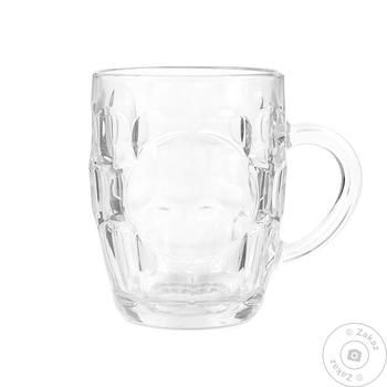 Mug Luminarc France - buy, prices for CityMarket - photo 1