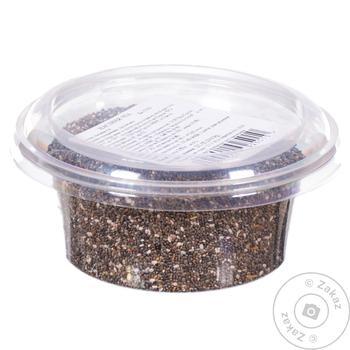 Семена Чиа 150г - купить, цены на Таврия В - фото 1