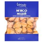 Mussel Meat Veladis 180г