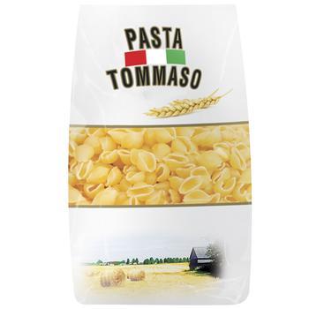 Pasta Tommaso Gnochi Pasta 400g