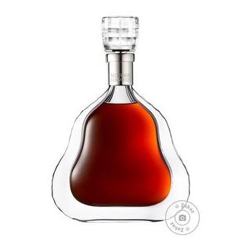Коньяк Hennessy Richard 40% 0.7л - купить, цены на Фуршет - фото 1