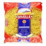 Divella Filini 79 Pasta 500g