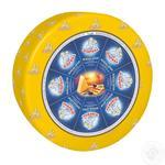 Сыр Добряна Король Артур 50% фасовка