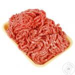 Фарш яловичий ваг. Б - купить, цены на Таврия В - фото 1