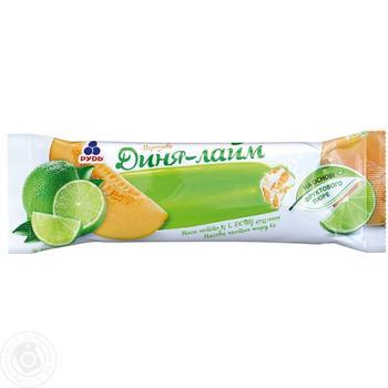 Rud Melon-lime Ice cream 85g