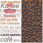 Paper Design Eventa Fashion Napkins 20pc - buy, prices for Tavria V - image 2