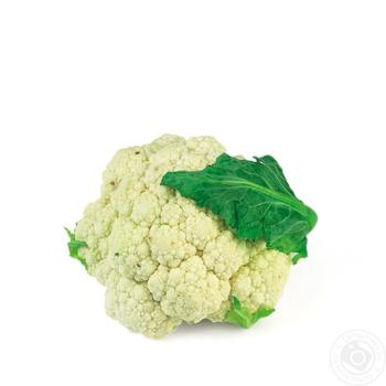 Cauliflower - buy, prices for Auchan - image 2