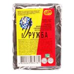 Druzhba Milk Containing Processed Cheese Product 55% 90g