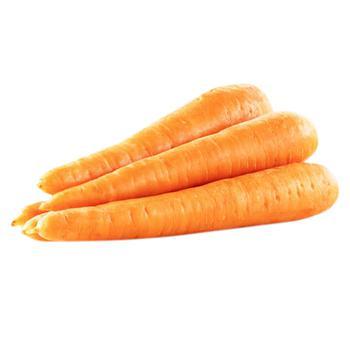Carrots - buy, prices for Furshet - image 1