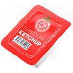 Askania-Pak Tomato Ketchup 28g