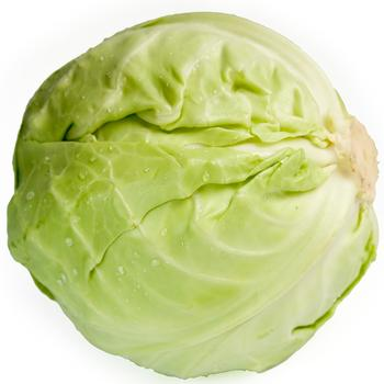Cabbage - buy, prices for Furshet - image 1