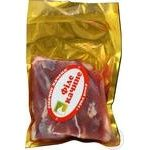 Smachne kachenya chilled fillet poultry duck