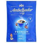 Ambassador Premium Instant Coffee 170g