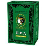 Princess Java Economy Green Leaf Tea 85g