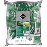 Rioba Baikh Green tea 100pcs*2g